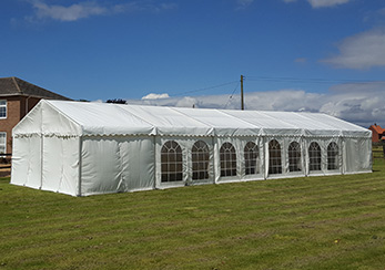 Newmans Marquee Hire